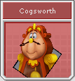 [Image: kh3582_owtex_25_cogsworth_icon.png]