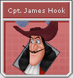 [Image: kh3582_owtex_30_james_hook_icon.png]