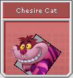 [Image: kh3582_owtex_35_cheshire_cat_icon.png]