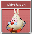[Image: kh3582_owtex_36_white_rabbit_icon.png]