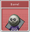 [Image: kh3582_owtex_56_barrel_icon.png]