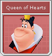 [Image: kh3582_owtex_68_queen_of_hearts_icon.png]