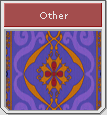 [Image: kh3582_owtex_other_icon.png]